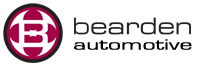 Bearden Automotive | Auto Repair & Service in Austin, TX